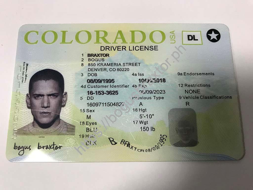 new Colorado Colorado Colorado Co Co new new